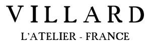 L'Atelier Villard
